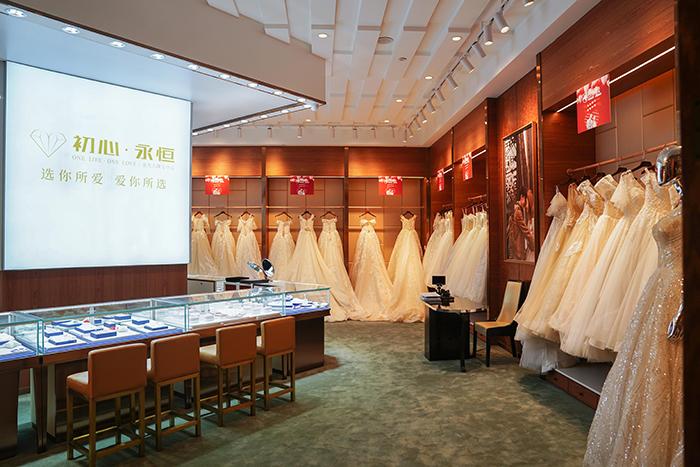 重庆新华电脑学校线上企业参观圆满结束