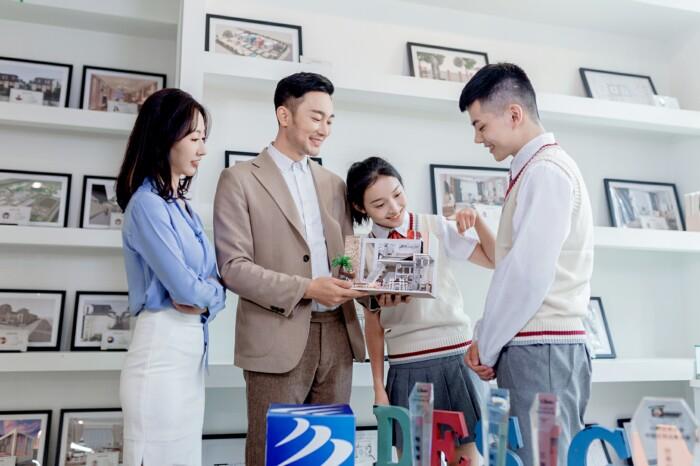 职业教育学生的就业优势有哪些