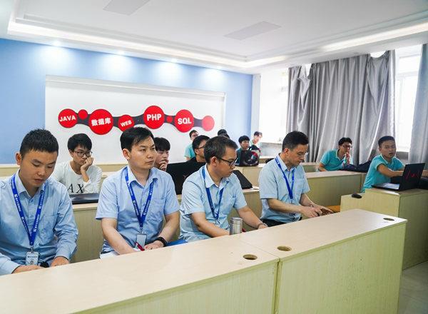 软件编程实践大赛