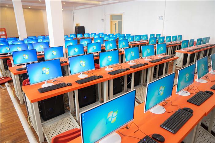 重要通知!新华电脑全国院校全面开启线上报名通道!
