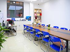 重庆新华微企工作室