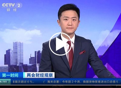重庆新华电脑学校军训