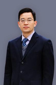 软件开发金牌讲师-张培利